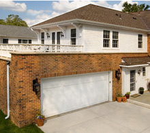 Garage Door Repair in Dale City, VA